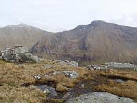 Atholl and Fisherfield 197