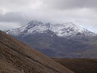 Torridon and Skye 087