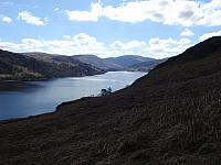Haweswater 069