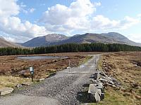Atholl and Fisherfield 078