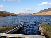 Atholl and Fisherfield 081