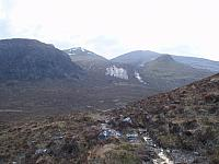Atholl and Fisherfield 087