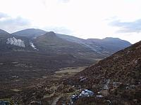 Atholl and Fisherfield 088