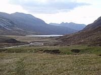 Atholl and Fisherfield 089