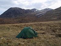 Atholl and Fisherfield 090
